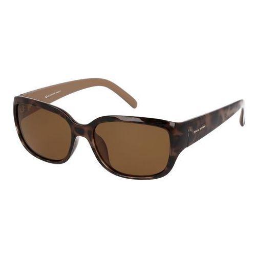 Okulary przeciwsłoneczne, Okulary przeciwsłoneczne Polar Vision PV 20127 B