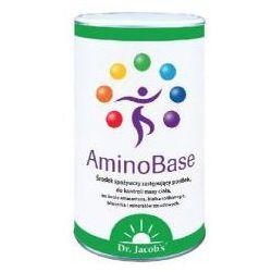 AMINOBASE, 300 G