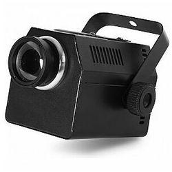 Flash LED LOGO Projektor 50W