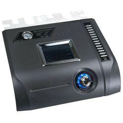 Urządzenie 6w1 Micro+Mezo+Peel+Hot-Cold+Lift+Photon BN-E6