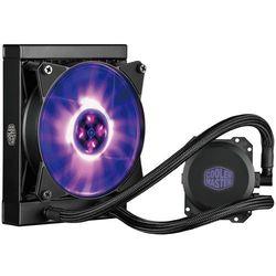 Cooler Master MasterLiquid ML120L RGB - produkt w magazynie - szybka wysyłka!