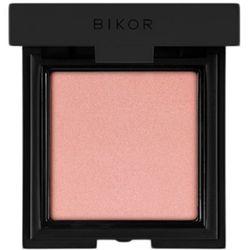 Bikor COMO SKIN FINISH SATIN BLUSH No 5 Sunrise