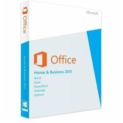 Office 2013 dla Użytkowników Domowych i Firm WIN Polska wersja językowa! / szybka wysyłka na e-mail / Faktura VAT / 32-64BIT / WYPRZEDAŻ
