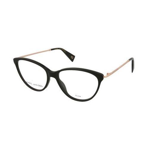 Okulary korekcyjne, Marc 259 807