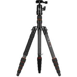 Laowa Magnetyczny uchwyt filtrowy do obiektywu Laowa C-Dreamer 10-18 mm f/4,5-5,6