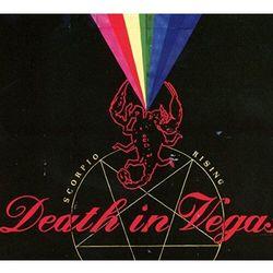 Death In Vegas - Scorpio Rising -Digi-