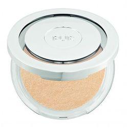 PÜR Afterglow Highlighting Skin Perfecting Powder - Puder Rozświetlający 8G