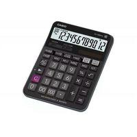 Kalkulatory, DJ-120D Plus Kalkulator CASIO