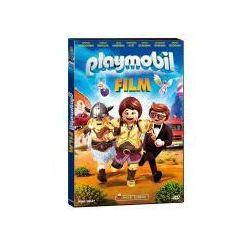 Playmobil. Film