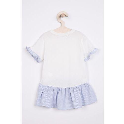 Tuniki dziecięce, Trendyol - Tunika dziecięca 98-128 cm