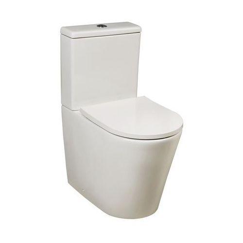 WC kompakt SENSEA (3276000465102)