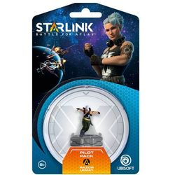 Ubisoft Starlink: Battle for Atlas - Pilot Razor