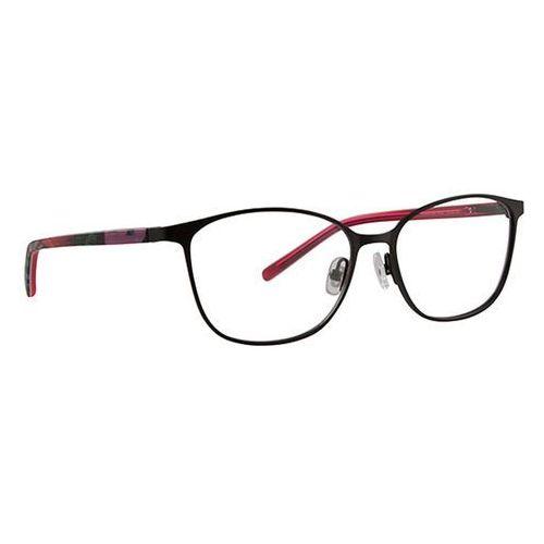 Okulary korekcyjne, Okulary Korekcyjne Vera Bradley VB Mariana HRS
