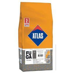 Fuga Atlas 5 kg