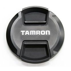 Tamron dekielek 95 mm