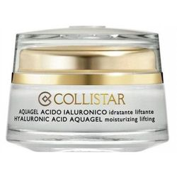 Collistar Active Acid Aquagel Moisturizing Lifting Cream (W) liftingujący krem do twarzy 50ml