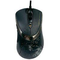 Myszy komputerowe, Mysz A4TECH XGame V-Track F4
