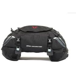 SW MOTECH TORBA CARGOBAG 50L BAGS CONNECTION