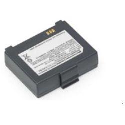 Zebra bateria litowo-jonowa, 1200mAh do ZQ110