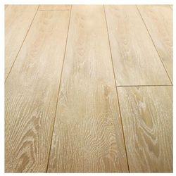 Panel podłogowy Weninger Dąb Fremont AC6 0 941 m2