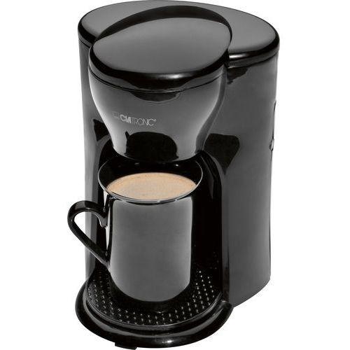 Ekspresy do kawy, Clatronic KA-3356