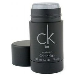 Calvin Klein CK Be Dezodorant 75 ml