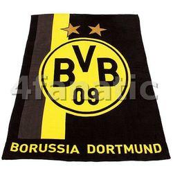 koc 150 x 200 Borussia Dortmund ST