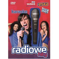 Karaoke Radiowe Hity