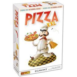 Gra Pizza XXL
