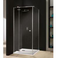 Kabiny prysznicowe, Sanplast Free line 80 x 120 (600-260-0660-42-211)