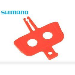 Y8J506000 Dystanser klocków hamulcowych Shimano BR-M446