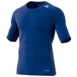 Koszulka termoaktywna ADIDAS Techfit Base AJ4971