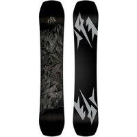 Pozostałe snowboard, snowboard JONES - Snb Ultra Mountain Twin 156W (MULTI) rozmiar: 156W