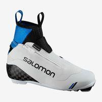 Buty narciarskie, SALOMON S/RACE VITANE CLASSIC PROLINK - buty biegowe R. 38 (23,5 cm)