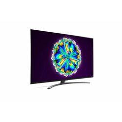 TV LED LG 55NANO863NA
