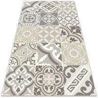 Dywany, Wykładzina tarasowa zewnętrzna Wykładzina tarasowa zewnętrzna Różne wzory