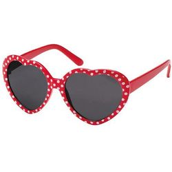 Okulary przeciwsłoneczne 962