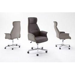 Nowoczesny fotel biurowy SAM