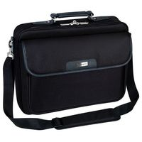 Pokrowce, torby, plecaki do notebooków, Targus Notepac