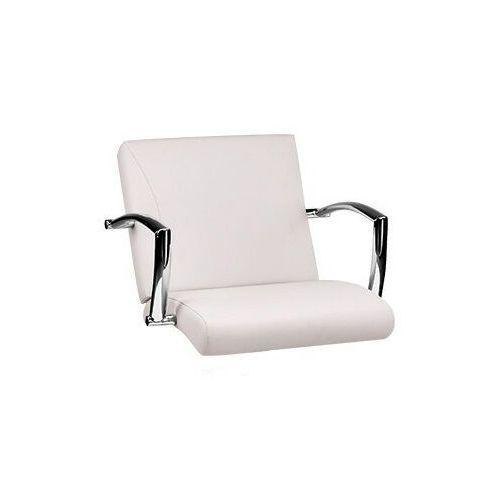 Meble fryzjerskie, Ayala CARMEN - fotel do myjni fryzjerskiej lub poczekalni
