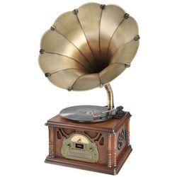 Gramofon HYUNDAI RTCC411 RIP