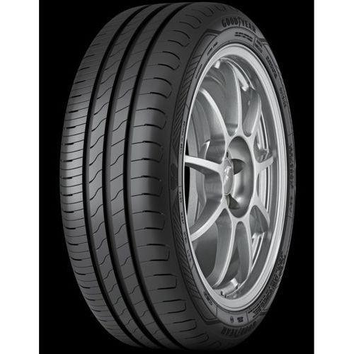 Opony letnie, Goodyear Efficientgrip Performance 205/60 R16 96 W