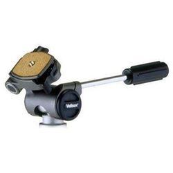 Velbon PH-157Q - tripod head