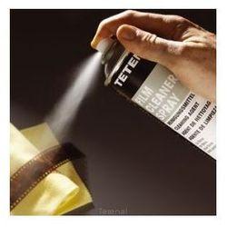 Tetenal Film cleaner spray 400 ml