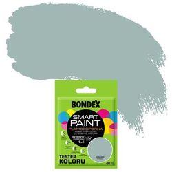 Bondex Tester koloru Smart Paint czas na szałwię 40 ml