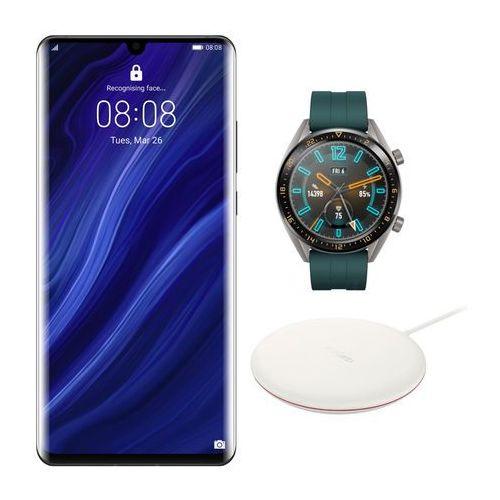 Smartfony i telefony klasyczne, Huawei P30 Pro
