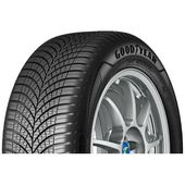 Goodyear Vector 4Seasons G3 195/60 R16 93 V