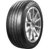 Bridgestone Turanza T005A 215/65 R16 98 H