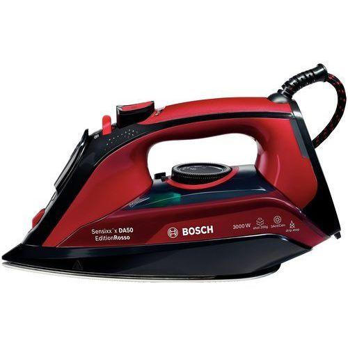 Żelazka, Bosch Żelazko 3000W TDA 503011P