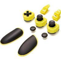 Pozostałe kontrolery do gier, Thrustmaster eSwap Color Pack (żółty)